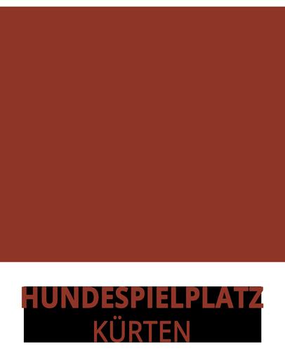 Hundespielplatz Kürten