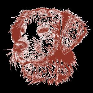 Logo Hundespielplatz