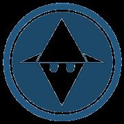 RedLight Logo